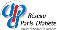 paris 19 podologue diabete