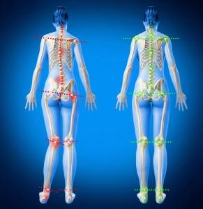 semelles-orthopediques paris 19
